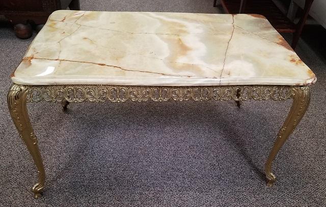 Mccarneys Furniture Mid Century Used Amp Antiques